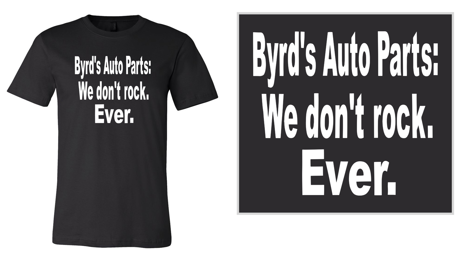 Jon-Byrd-Byrds-Auto-Mock-Up-01